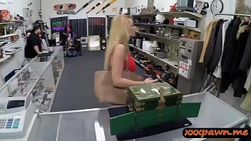 tits big ebony bbw amateur Voyeur 5 asian girl washing and change her pad