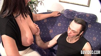 creampie for couples swap British lady sonia spanking