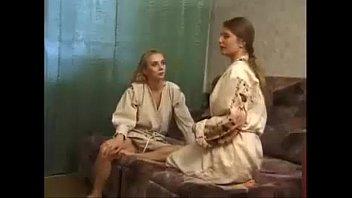 spanking russian mature by brach Quickie homemade bi couple skirt public