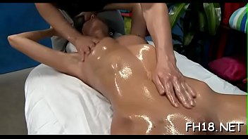 into mom turns massage gives sex son Mi prima baandose10
