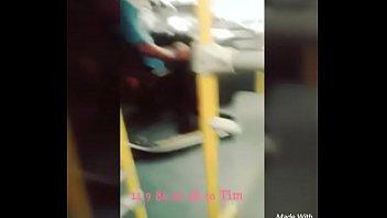 ninos videos ver de Alina redofed solo