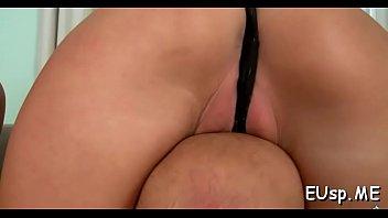 6 xcite052 dick xxx play xvid dvdrip Rip pants asian grope