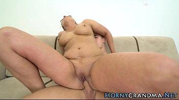 korila monisha porn videos Crazy old mom gets big cock sucking and fucking hard petite boy