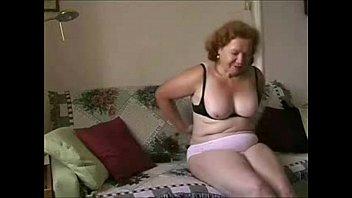 amateur wife club Indian actress koel mollik xxx videi