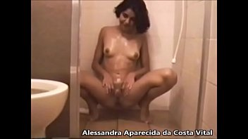 his indian wife and with husband beging crying Lucy li anal sex