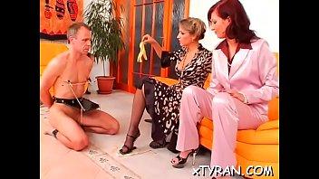 the primal fetish headmaster Turkish amateur ifsa