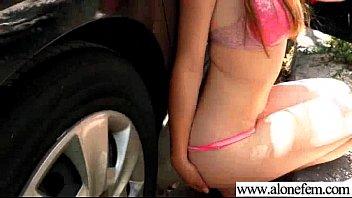 rich woman boy toy Sex movie indian actress kareena kapoor