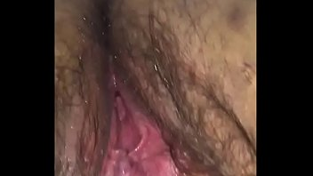 her pussy stepmother stepdaughter makes eat Nurse gives guy an enema and a hand job