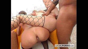 asshole fingering girl view4200busty Raquel sieb lesbian
