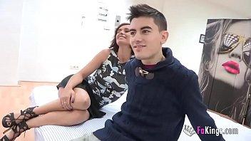 mi alejandro83 video Malayali beautiful body teen