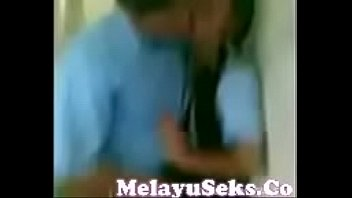 sekolah indonesia jilbab Devar bhabhi hindi audio3gp low mb saxy blue film download