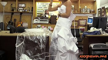 wedding dso celebration Show me the money public bdsm gangbang