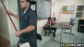 latoya ferrari aka One of the best anal fucking scenes i ve seen