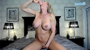 america videos 5minutes vicky mom of xxxporn 3gp hot vette naughty Faith 15 jerky girl