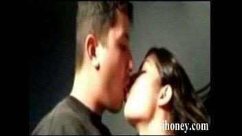 couple movie their nextdoor first making porn Tamil actress trasha tamanna namitha nayanthara seximage 2016