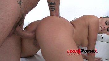kapri 4some marcus mr with Sexxxy forum 9 maisa