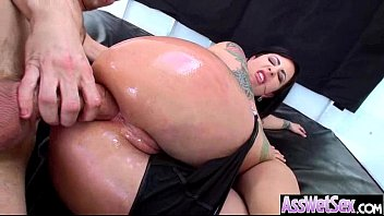 ass tounge lesbo licking deep granny 14y little classic