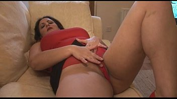 panty mature amature full cut Human and dog sex video