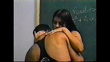 fudendo sesato sexo filha brasilera pai Wife gives me a blowjob