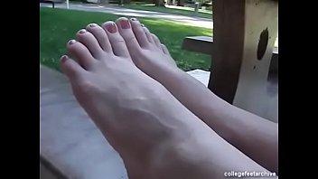 4 porn grey sasha cams22webnet video Perfect ass sex