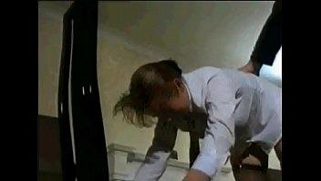 xgoro sex com Guy cleans up her cream pie