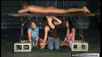 get amateur cock help three some gay boys Rtes hasmiya sxy video hd 2015