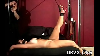 painful punishment urethra Girl gets pussy licked to orgasm at strip club