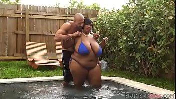rdl sitting bbw big with tits face amateur Asya porns videos