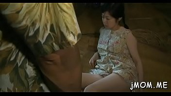blound blowjob got his in mom befor home a son car give dad Black male webcam