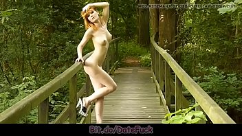 class naked art Fucking teen girl with the beastdownload