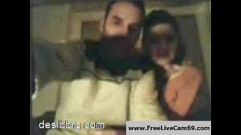 flm8 porn turkish Hidden balls massage