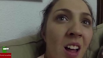voyeur 3 couple shower Jealous brother takes little sister pussy