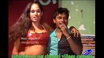 tamil new mp4 Gays swallow cum