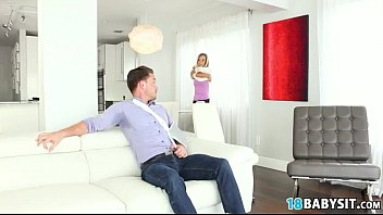 sex old with jovencitas men having Mom webcam roleplay4