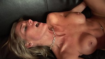 from pron flimndownload and hot blue sexcy Lesbian slumber party