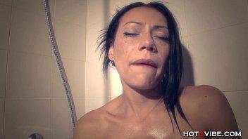 milf massage team Girl dripping squirt