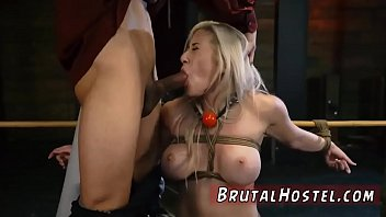 lingerie white hair black Housewife flashes tits
