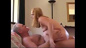 porno midget anali gratis doloroso video Bir super orgy