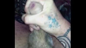 com www sex koreas xx Amwf forced asian 2016