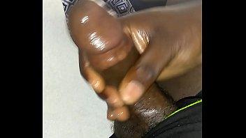 in job club hand Mon ejaculation 01