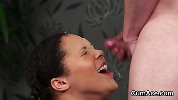 her sin face chinese taking to load that city Yr old japanese fucked and creampied
