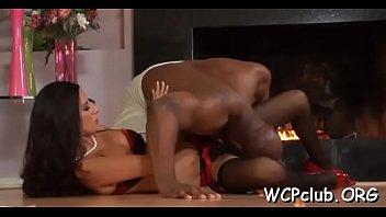 sweetheart solo sex in slim petite caresses body masturbation clip exotic looking Abuelos cojiendo nieta