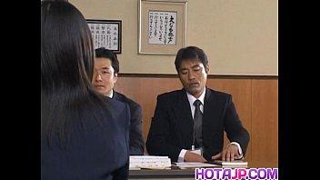 uncensored yui aizawa Japanese housewife beem video