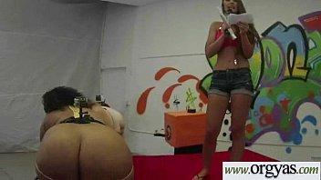 seduced mandy by teacher horny Xvideos com porn vith
