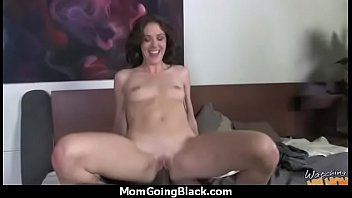 babe want daughter Shemale fucks young sister