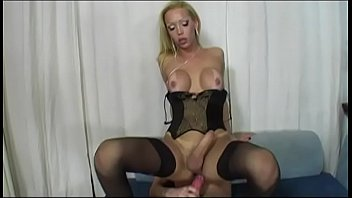 13to20 full xxx movieshd hd ag girlas Sons gf fucks dad