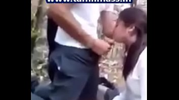 kising indian scandal2015 Close up of school girl swallowing s cum