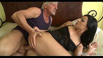 anal gape poppers femdom lisa berlin Perky tits 2