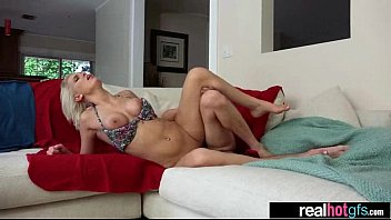 on girlfriends private tape fucking clip 20 videos real of Medical bdsm needle play
