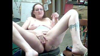 her moms handjob before return husbsnd morning Gay violent sneaker